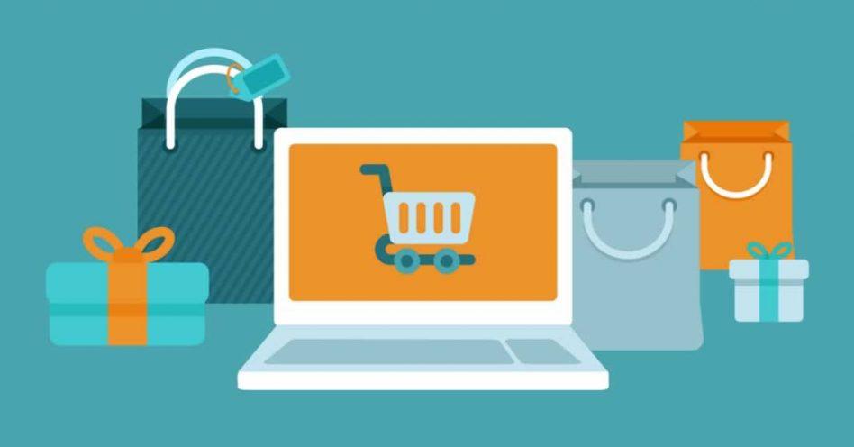 E-commerce deve crescer de forma acelerada este ano