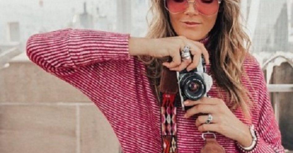 Abicalçados promove 6ª edição do Fashion Bloggers