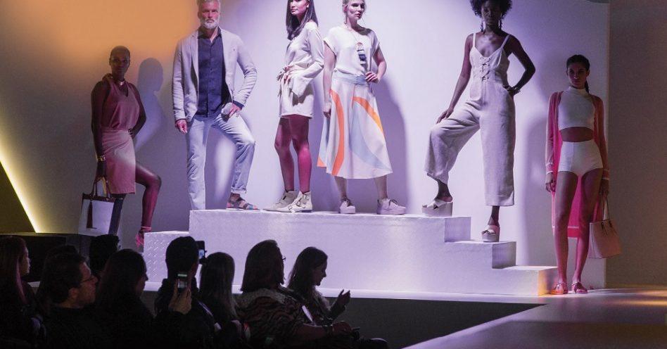 Francal chega à 50ª edição mais fashion, vibrante e inspiradora