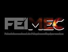 FEIMEC