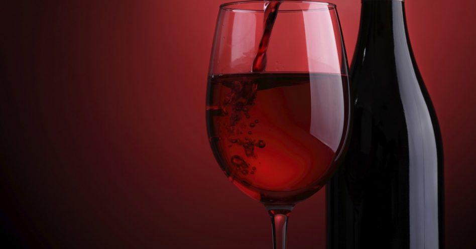 """Já ouviu falar em """"vinho orgânico""""?"""