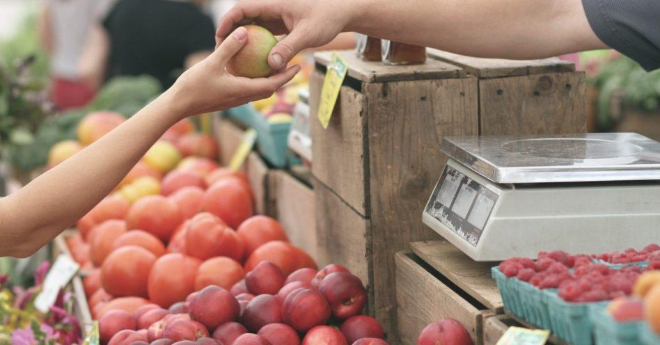 Mercado de orgânicos terá ano promissor, dizem especialistas