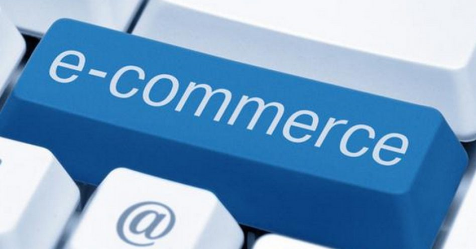 E-commerce espera faturar R$ 77,5 bilhões em 2018