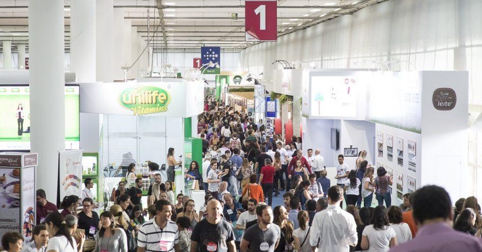 Naturaltech orbita em mercado de produtos naturais com crescimento contínuo