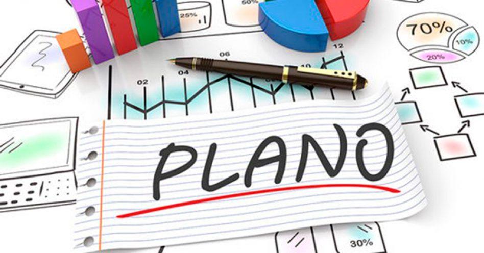 A importância do planejamento tributário nas empresas