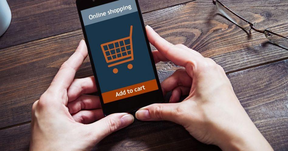 E-commerce fatura R$ 2,11 bilhões no Dia das Mães