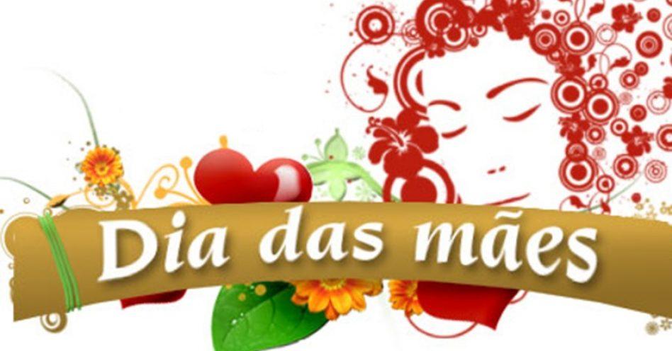 Vendas do varejo paulista devem crescer 3,8% no mês do Dia das Mães