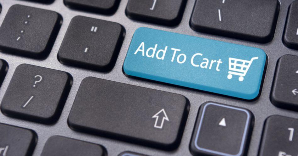 Cuidados com compras online no Dia dos Namorados