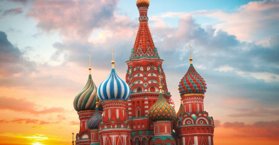 Calçadistas brasileiros embarcam em missão para a Rússia