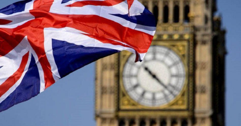 Mercado do Reino Unido é boa aposta para calçadistas brasileiros