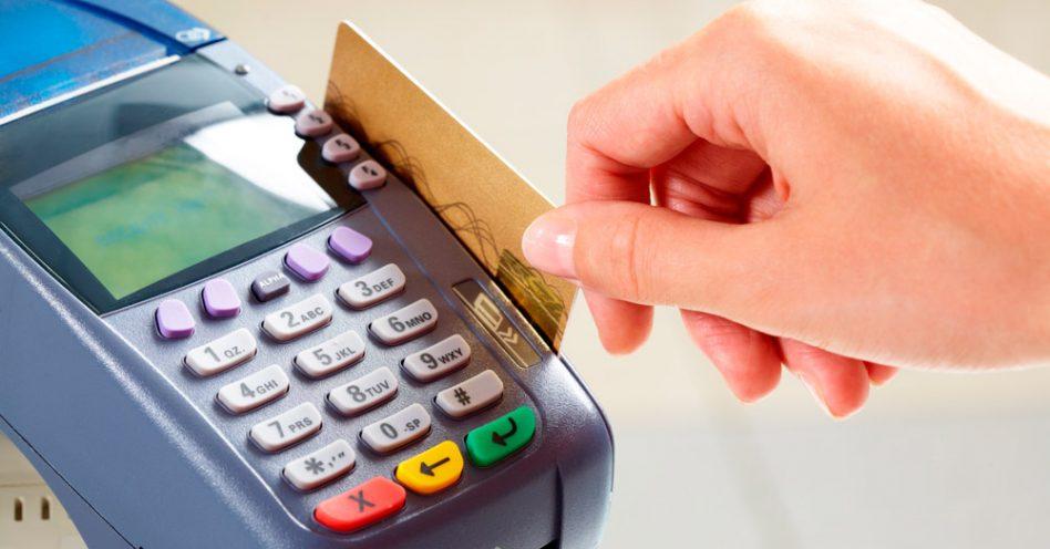 Disposição dos produtos é fator mais importante em uma loja, dizem consumidores
