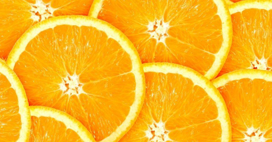 Mitos e verdades sobre a suplementação com vitamina C