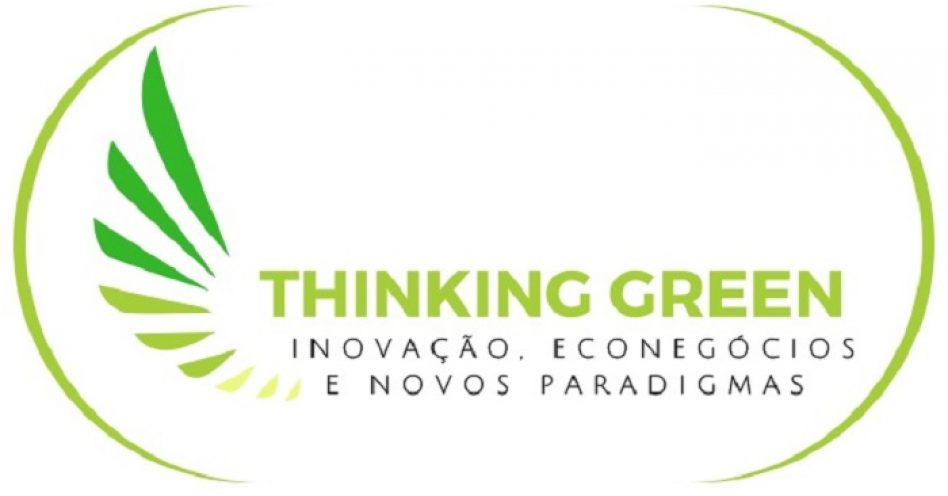 Conectividade no campo é tema de palestras e showroom na Bio Brazil Fair