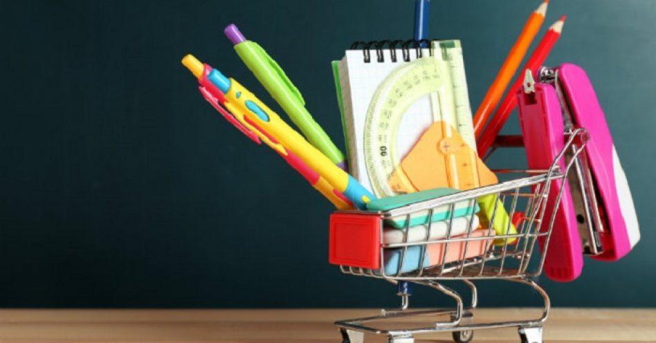 Confira cinco dicas fundamentais para quem vai abrir a primeira papelaria