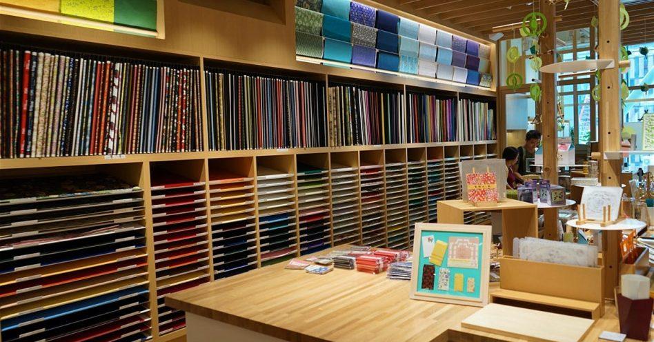 Franquias de livrarias e papelarias buscam crescimento