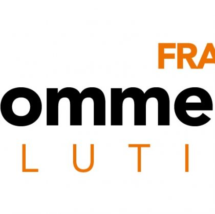 Empresas líderes em e-commerce oferecem soluções para calçadistas na Francal