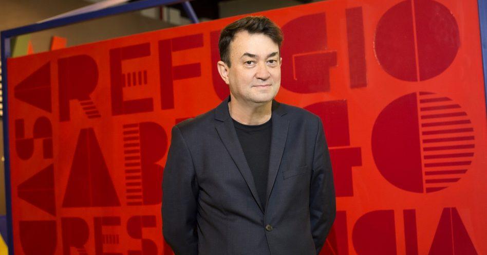 Walter Rodrigues dá as dicas para acertar na moda Verão 2019