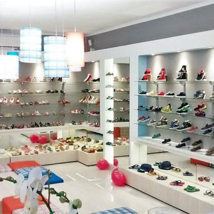Seis dicas para aproveitar melhor os espaços da loja e maximizar vendas