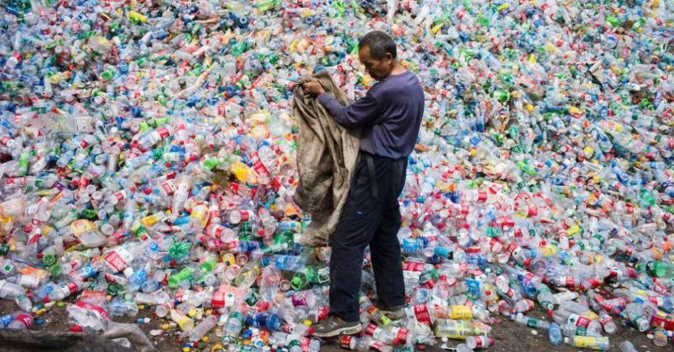 """Plástico Brasil 2019 transforma a sustentabilidade em seu """"selo"""" de qualidade para o mercado"""
