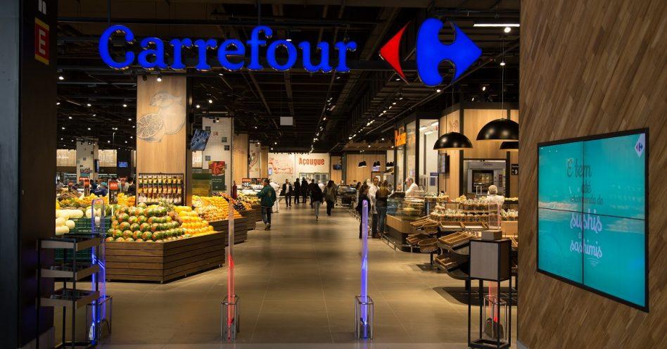 Redes de supermercado vão dar mais espaço para produtos naturais e orgânicos