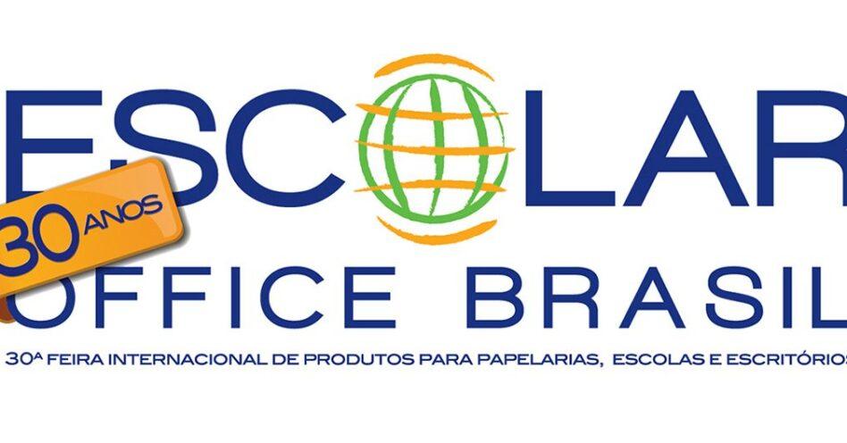 OFFICE BRASIL ESCOLAR