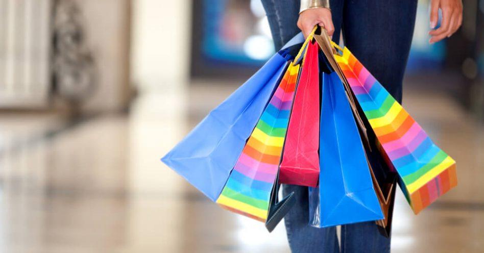 Smartphone é principal ferramenta de compra online para 33% dos internautas