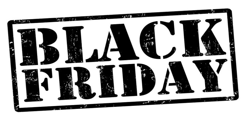 Black Friday se consolida como segunda melhor data para o varejo
