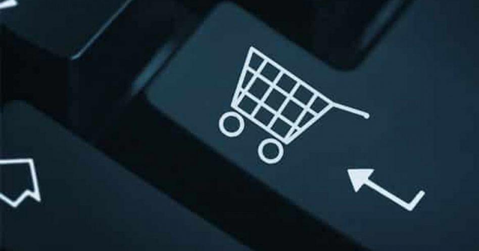 Comércio eletrônico brasileiro cresceu 31% no primeiro semestre