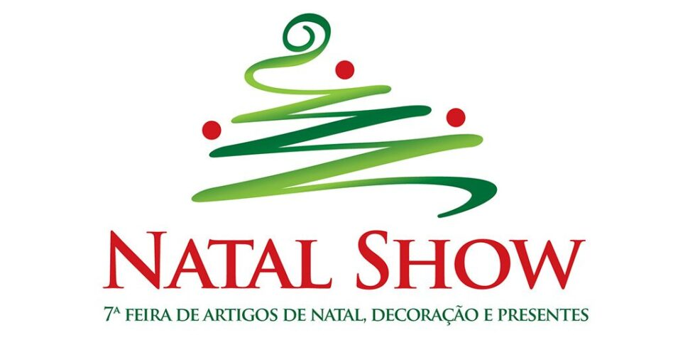 NATAL SHOW