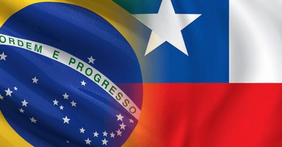 Brasil e Chile assinam acordo para comércio de orgânicos