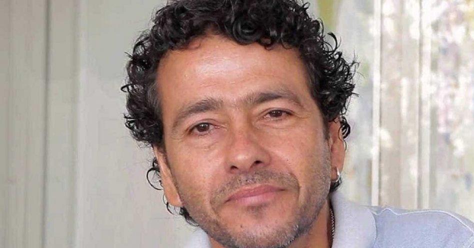 Não existe uma política definida para a agricultura orgânica, avalia Marcos Palmeira