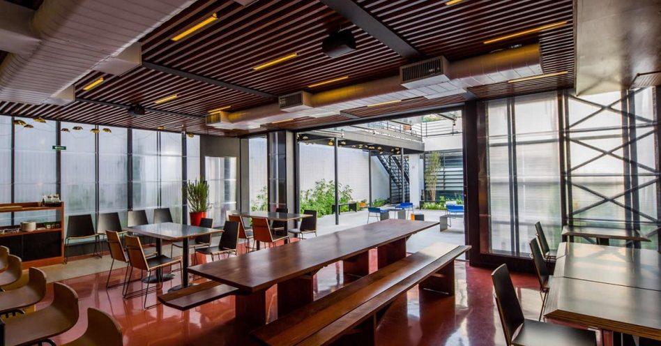 Dez brasileiros figuram em guia internacional de restaurantes orgânicos e sustentáveis