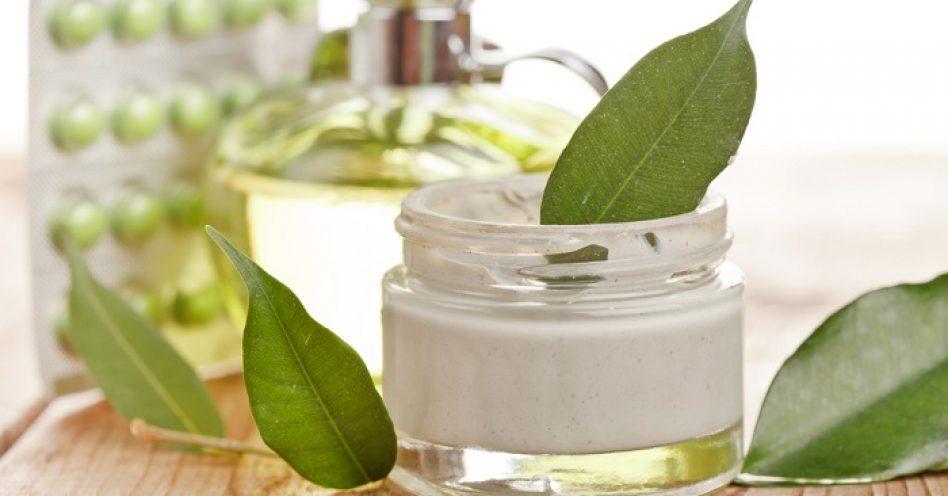Cinco motivos para consumir cosméticos naturais e orgânicos