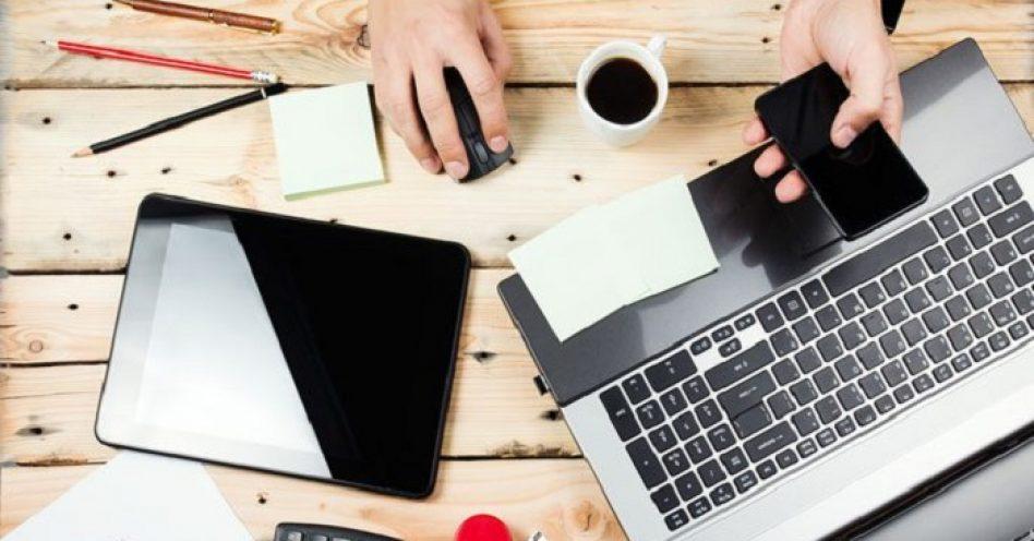 Lojas virtuais são ferramenta poderosa para encurtar o caminho até o cliente