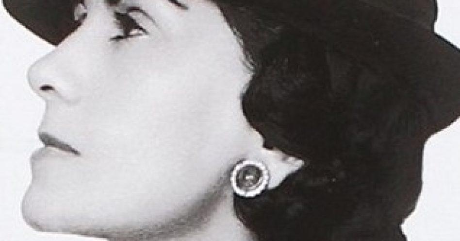 Cinco livros essenciais para entender Chanel
