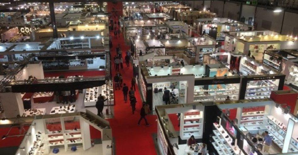 Maior feira de calçados do mundo, MICAM terá 71 marcas brasileiras