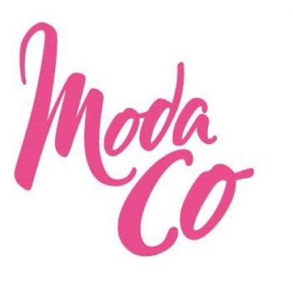 Moda Co lança rodada de desafios para designers