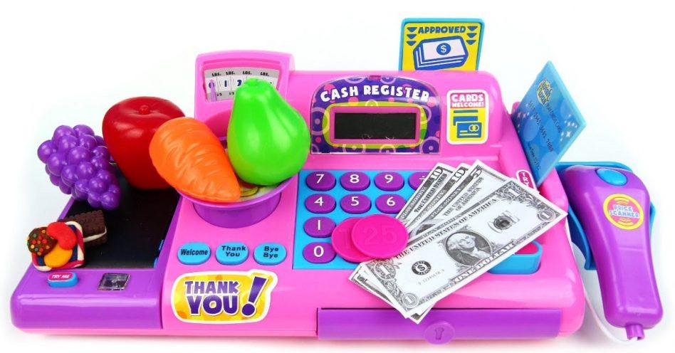 Dicas para presentear no Dia das Crianças sem comprometer o orçamento