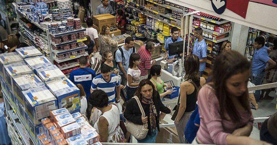 Pagamento do 13º salário vai injetar R$ 211 bilhões na economia