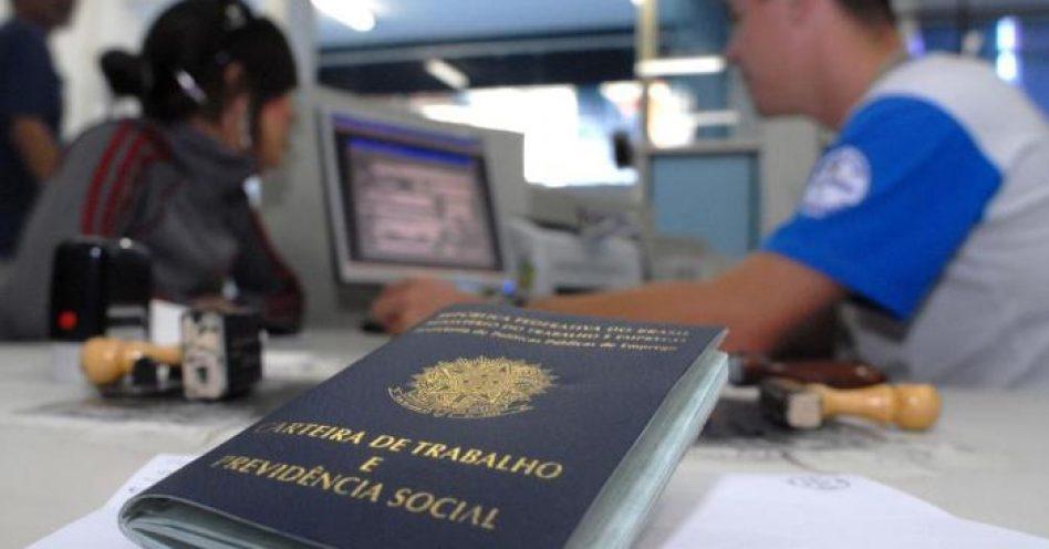 434 mil temporários devem ser contratados no País até o fim do ano