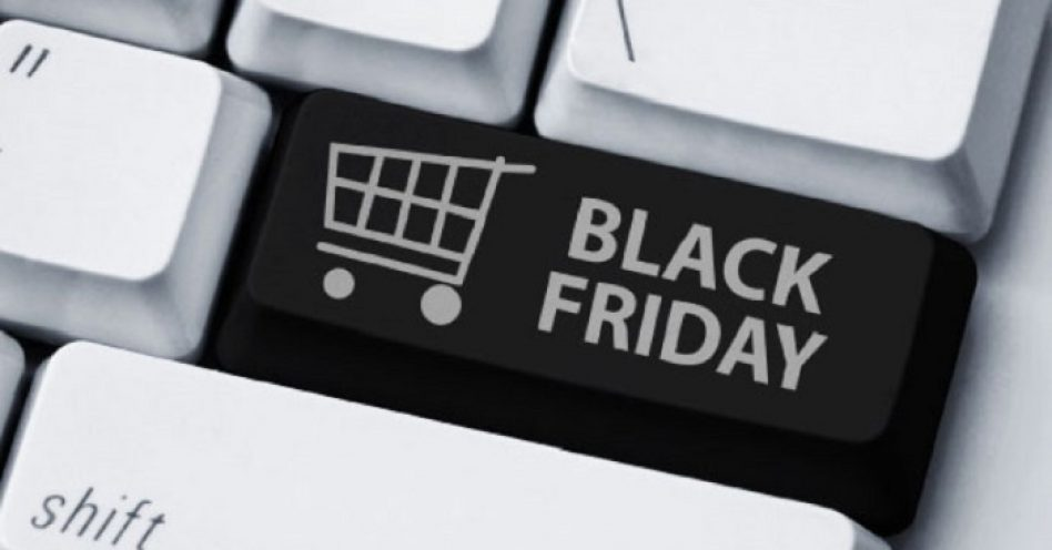 Varejo digital deve se preparar para a Black Friday