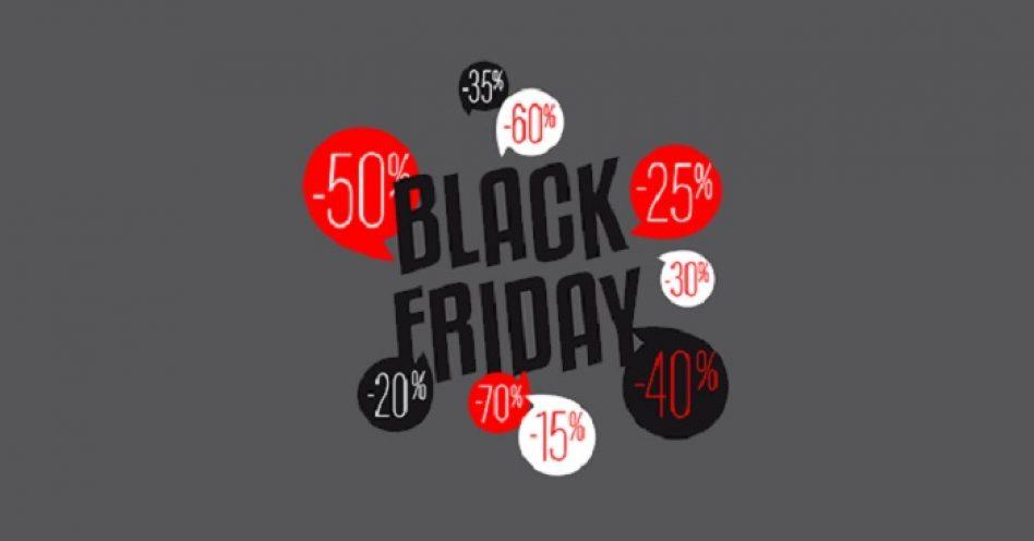Dicas para uma boa experiência de compra na Black Friday