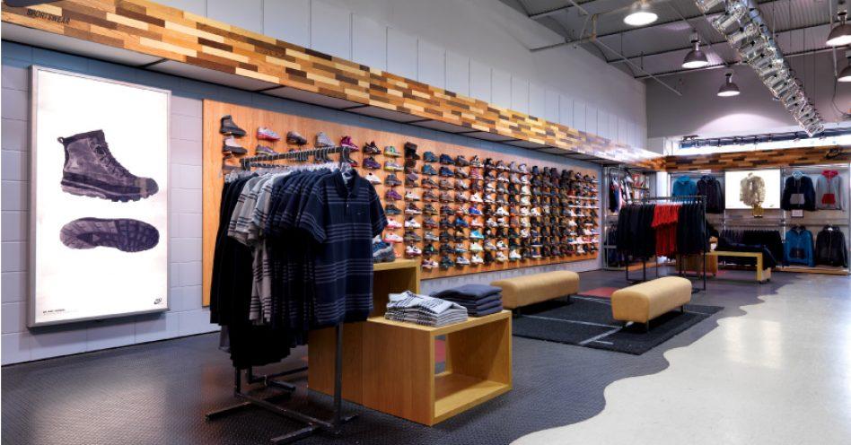 A importância do Visual Merchandising para as lojas