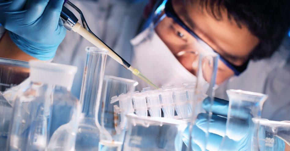 Alunos do IMT elaboram fórmulas de cosméticos com base em alimentos
