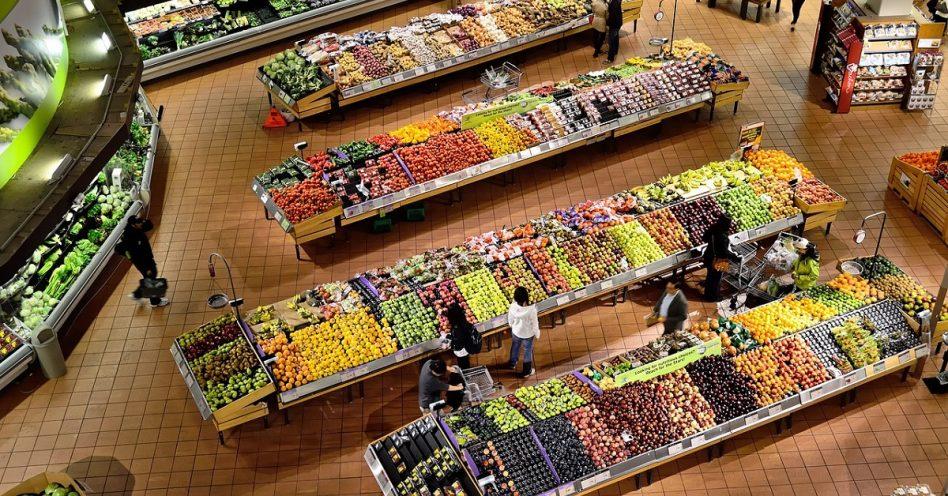 Hortifruti e Natural da Terra anunciam fusão para expandir orgânicos