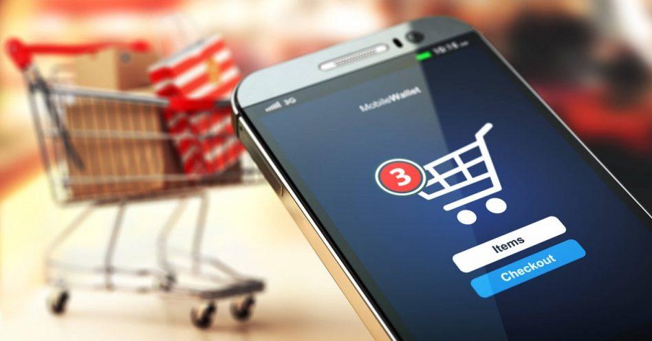 E-commerce fatura 2,6 bilhões na Black Friday