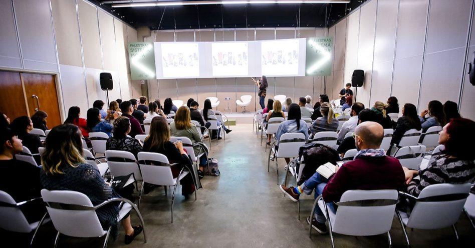 Especialistas em vendas e marketing digital se apresentam no Inspiramais 2020_I
