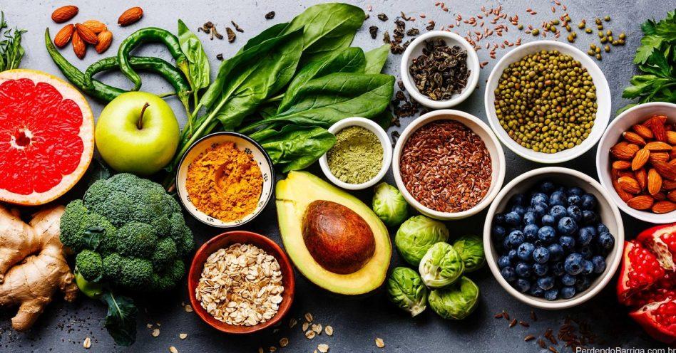 Ser vegano vai muito além da alimentação