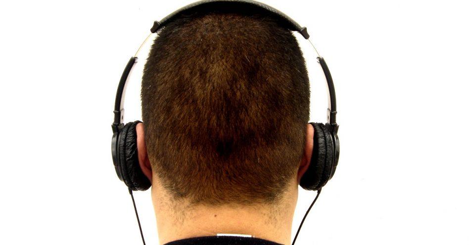 YouTube Music: plataforma agora tem serviço de streaming