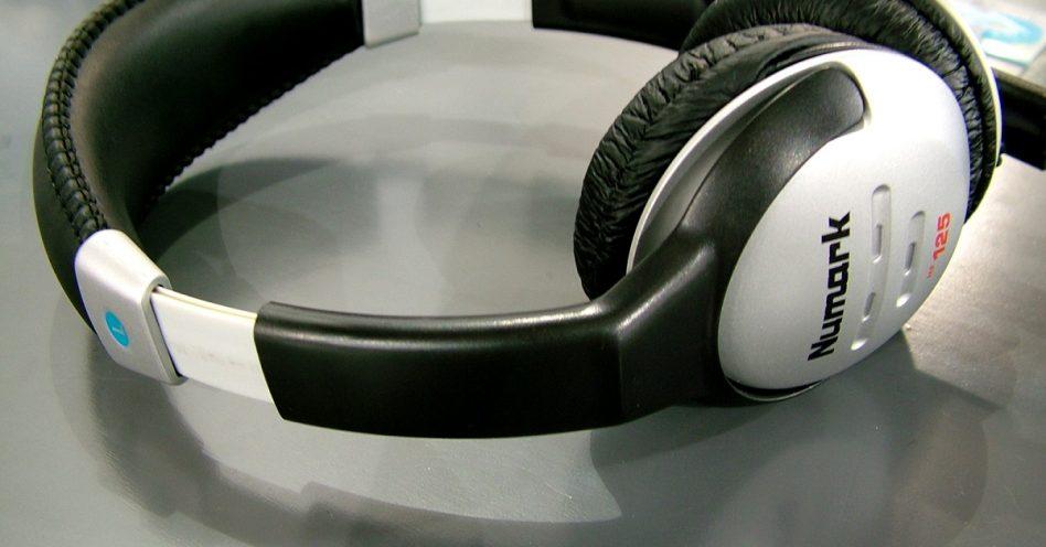 Streaming musical cresceu e 47% ainda ouvem gratuitamente YouTube